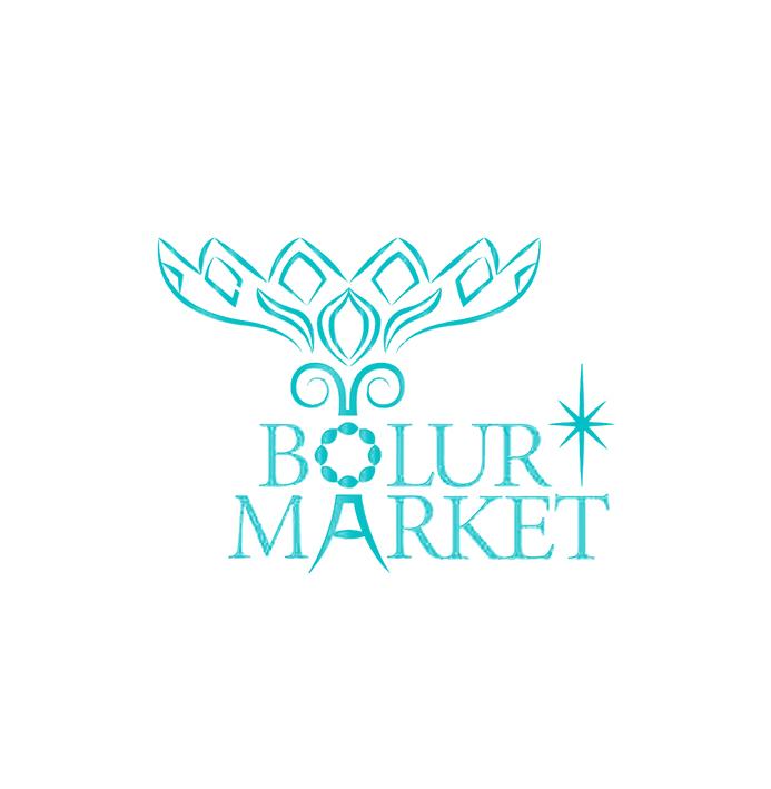 فروشگاه اینترنتی بلور مارکت، بررسی، انتخاب و خرید لوازم منزل